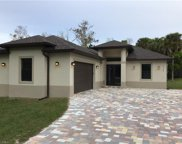6188 Parkers Hammock Rd, Naples image