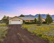 10840 Rodeo Road, Flagstaff image