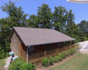 910 Luther Way Way, Sevierville image