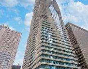 225 N Columbus Drive Unit #6308, Chicago image