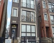 1022 North Paulina Street Unit 2, Chicago image