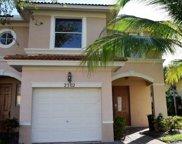 2302 Seminole Palms Drive, Greenacres image