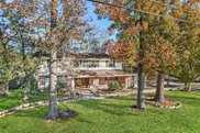 440 Country Club  Boulevard, Slidell image