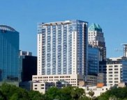 155 S Court Avenue Unit 2908, Orlando image