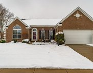 5080 Meadowview  Street, Tipp City image