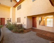 416 South Ventura Street Unit #A/B, Ojai image