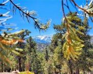 0     Ponderosa Ranch Road, Big Bear image