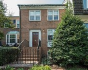 1713 BELLE HAVEN ROAD, Alexandria image