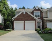 1452 Bellsmith Dr, Roswell image