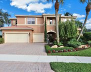 119 Sedona Way, Palm Beach Gardens image