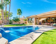 1617 W Yosemite Place, Chandler image