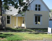 1212 6th St, Greeley image