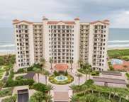 85 Avenue De La Mer Unit 302, Palm Coast image