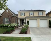 5 Eric Street, Ladera Ranch image