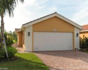 15383 Queen Angel Way, Bonita Springs image