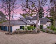 280 Santa Rosa, Santa Barbara image