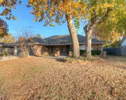 9800 Hummingbird Lane, Oklahoma City image