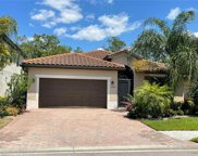 11019 Cherry Laurel Dr, Fort Myers image