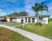 1920 Nw 91st Ter, Pembroke Pines image