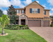 14288 Creekbed Circle, Winter Garden image