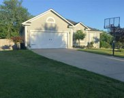 703 Spruce Drive, Greenwood image