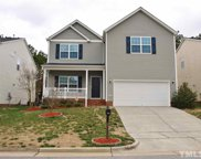 224 Switchback Street, Knightdale image