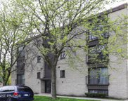5200 North Rockwell Street Unit 3N, Chicago image