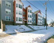 720 3rd Avenue Unit #211, Minneapolis image