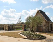 4012 Lombardy, Colleyville image