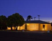 5008 N 13th Avenue, Phoenix image