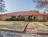 4611 92nd, Lubbock image