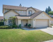 2836 Griffith, Clovis image