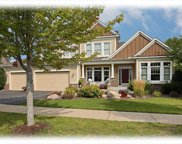 17746 74th Place, Maple Grove image