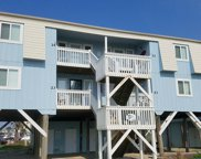 447 E Second Street Unit #21, Ocean Isle Beach image