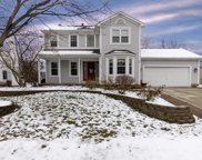 582 Peach Street, Westerville image