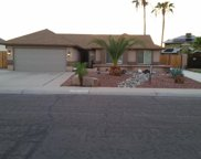 13262 N 77th Avenue, Peoria image