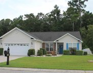 256 Colby Court, Myrtle Beach image