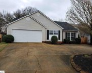 427 Riverside Chase Circle, Greer image
