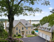 146 Roger Canoe Hollow  Road, Mill Neck image