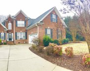 203 Abercorn Way, Simpsonville image