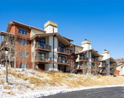 1715 Ranch Road Unit 513, Steamboat Springs image