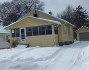 1137 Spring Avenue Ne, Grand Rapids image