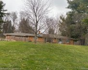 176 PERRYDALE, Rochester Hills image