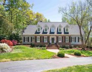 104 Lady Banks Lane, Greer image