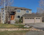 900 Fossil Creek Drive, Fort Collins image