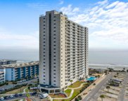 5905 S Kings Hwy. Unit 608, Myrtle Beach image