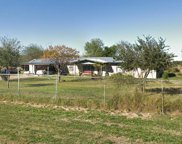 2110 W Griffin  Parkway, Palmview image