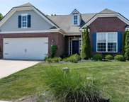 18214 Emma  Circle, Westfield image