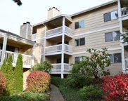 12840 SE 40th Ct Unit B12, Bellevue image