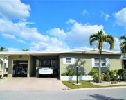 326 Nicklaus BLVD, North Fort Myers image
